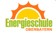 Energy School Upper Bavaria